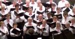 coda-chorus