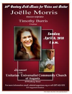Joelle Concert April 8 2018-page-001