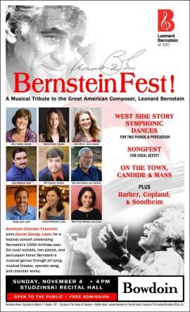 BernsteinFest