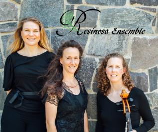 Resinosa Ensemble