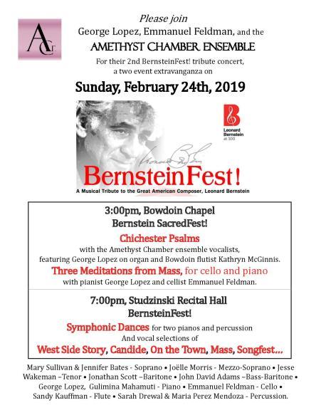 Bernstein FEB poster-page-001