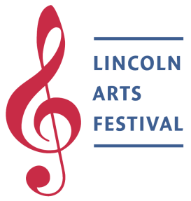 lincoln-arts-logo