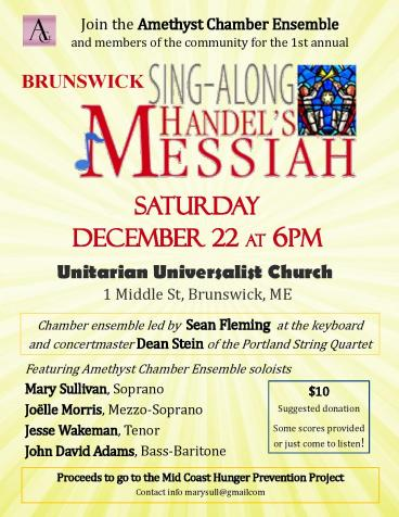 Messiah Sing Along Poster Final-page-001
